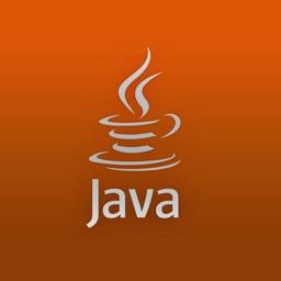 API specification for java SE 1.7