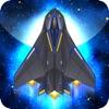 Alpha Star Strike - 銀河の戦争 空間内の