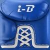 i-Boxing