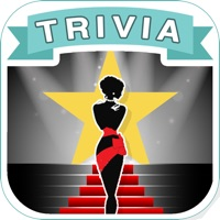 Codes for Trivia Quest™ Celebrities - trivia questions Hack