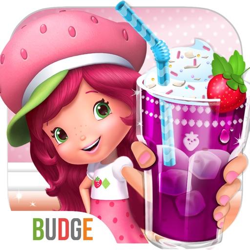 Strawberry Shortcake Sweet Shop – Candy Maker