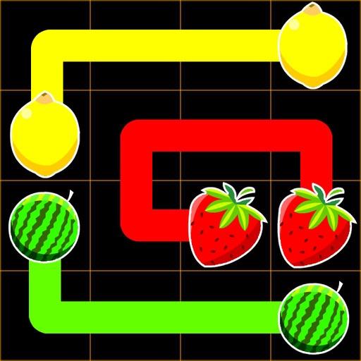 Fruit Smash Glow