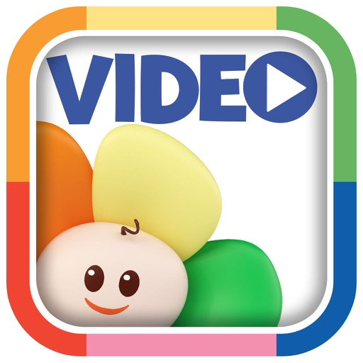 BabyFirst Video HD: Educational TV