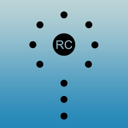 Rotate Circle