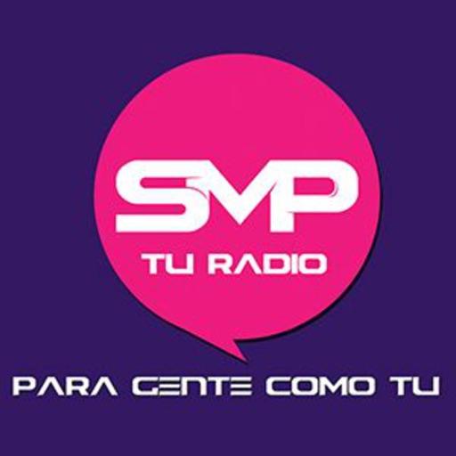 SMP Tu Radio