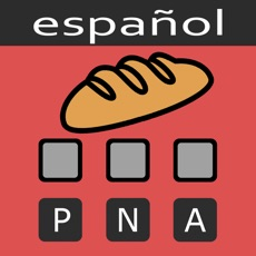 Activities of Las Palabras Españolas