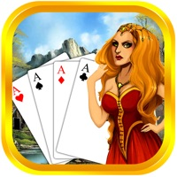 Codes for Solitaire Classic Free` Hack