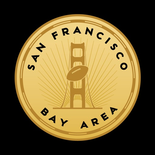 SB50 Events icon