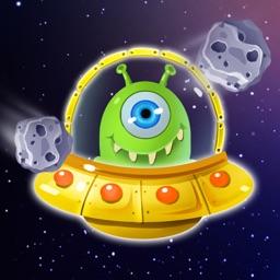 Space Adventures 2