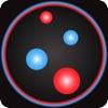 ノーパツ ~脳瞬発トレーニング~ - iPhoneアプリ