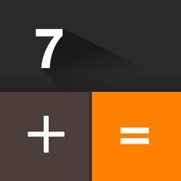 Calculator Watch Pro Free