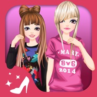 Codes for English Girls - Girl Games Hack