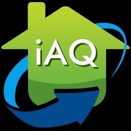 Healthy Home iAQ