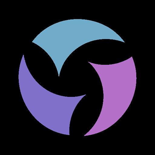 Mono - Tab Browser