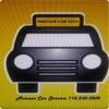 Monaco Car Service