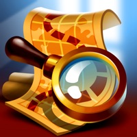 Codes for Around the World: Hidden Objects Hack