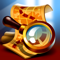 App Icon for Around the World: Hidden Objects App in United States IOS App Store