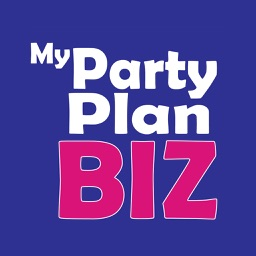 My Party Plan Biz