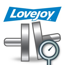 Lovejoy Dials