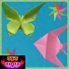 Origami Art 2