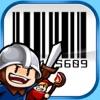 바코드 킹덤 ( Barcode Kingdom )