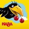 HABA 果樹園 iPhone / iPad