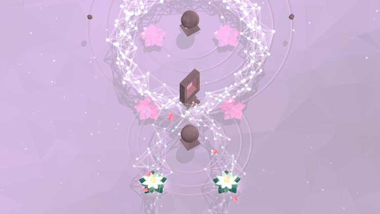 Breath of Light : Relaxing Puzzler