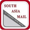 点击获取SOUTH ASIA MAIL