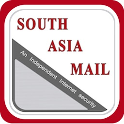 SOUTH ASIA MAIL