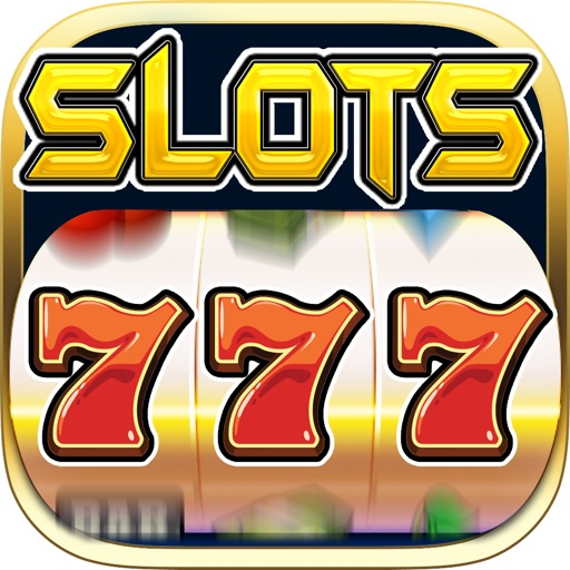 `Arcade Lucky Casino Vegas 777 Slots