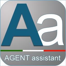 AGENT assistant Pro