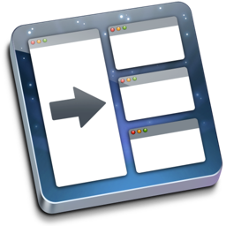 Ícone do app Optimal Layout