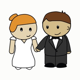 Improve Your Marriage Guide - Bring Your Marriage Back to Newlywed Again, Save Your Marriage & Relationship