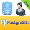 PostgreSQL Manager Pro - John Li