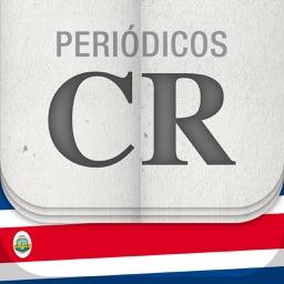 Periódicos CR - Los mejores diarios y noticias de la prensa en Costa Rica