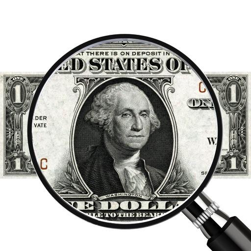 SmallNotes price guide