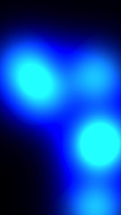 Sensory Magmaのスクリーンショット4