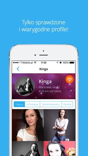 najlepsze aplikacje randkowe dla lesbijek 2015 serwisy randkowe dostępne w Kenii