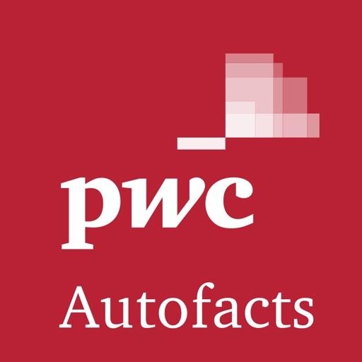 PwC Autofacts