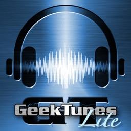 GeekTunes Lite | Music Player