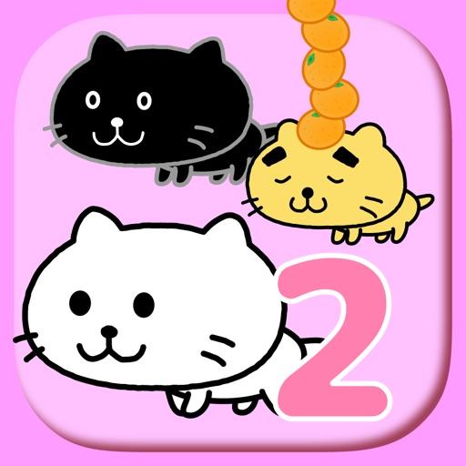 "Побег из комнаты ""Три маленькие котята 2"""