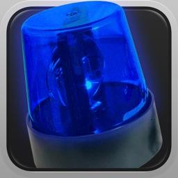 Policelight HD