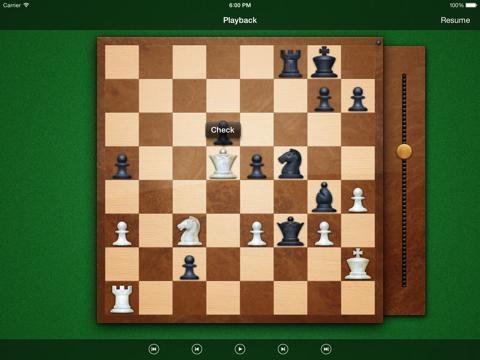 Deep Green Chessのおすすめ画像2