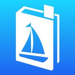 Compact Knowledge: Sailing