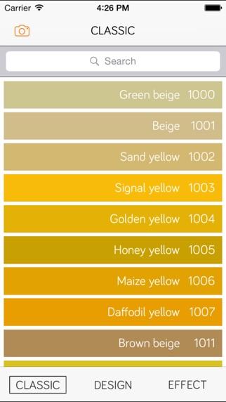 download Color Set 2 apps 4