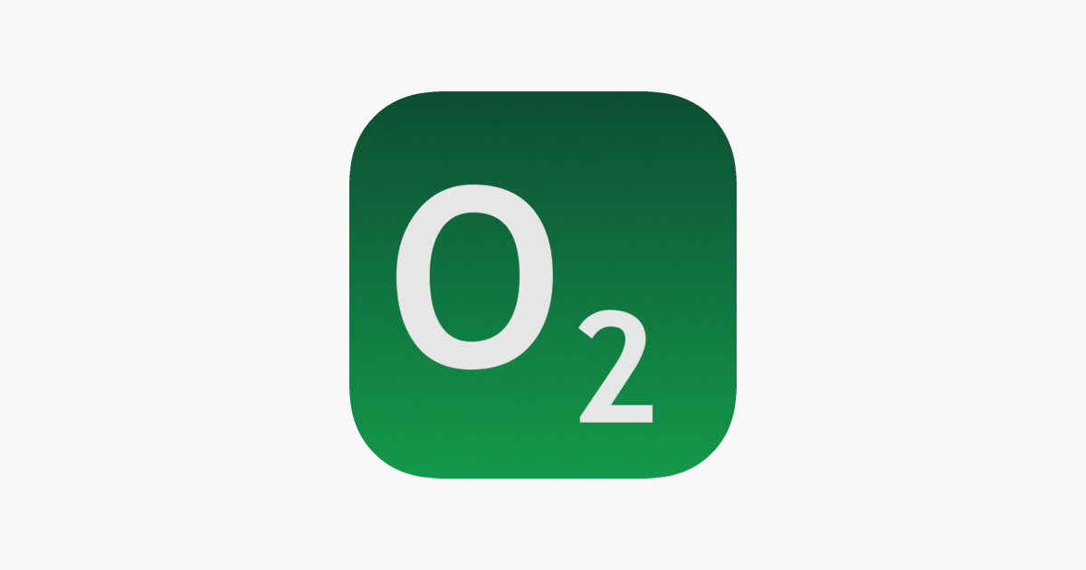 O2 Calculator On The App Store