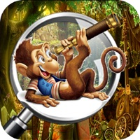 Codes for Hidden Objects: Lost in the Forest Hack