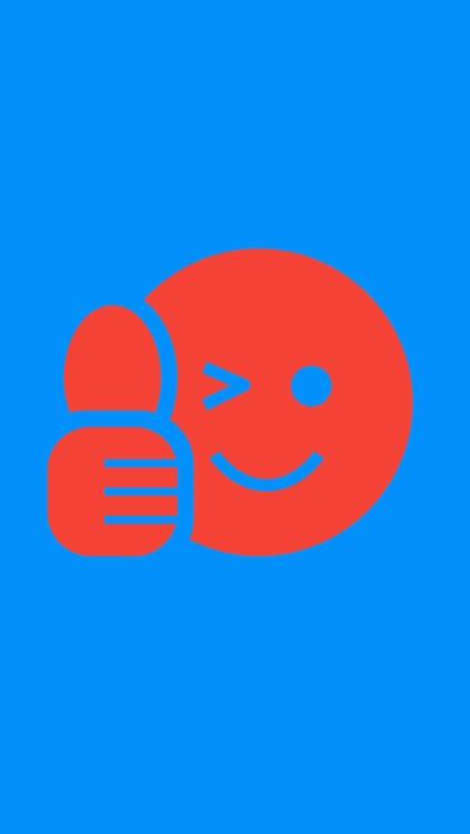 Best Animated Emojis