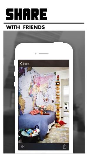 Bedroom Design Master My Style Idea Catalog Of Interior Remodel Impressive Bedroom Design Apps