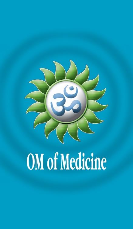 Om of Medicine